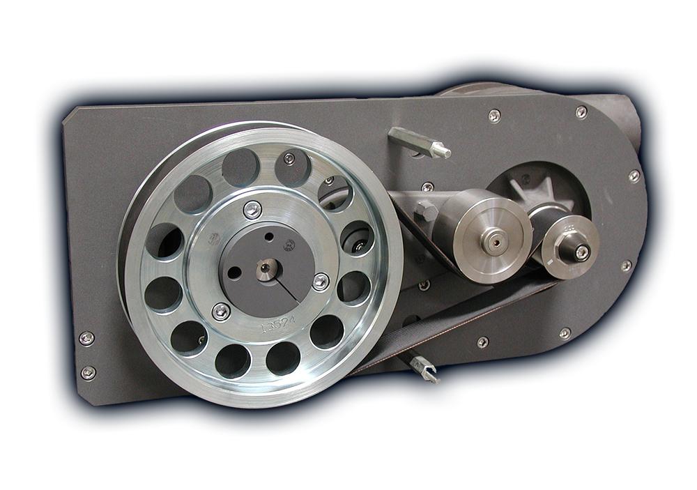Centrifugal Air Blower : Sonic air centrifugal blowers industrial