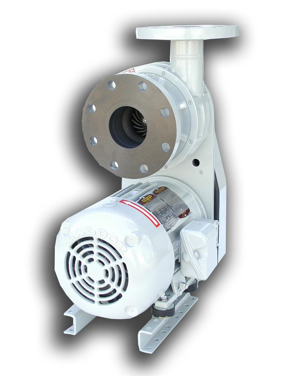 Sonic Air Systems Blower Head : Sonic air centrifugal blowers industrial