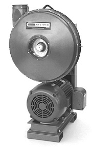 Sonic 350 Centrifugal Blower