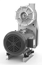 Sonic 70 Centrifugal Blower