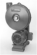 Sonic 350 Centrifugal Air Blower